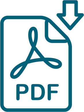 PDF png