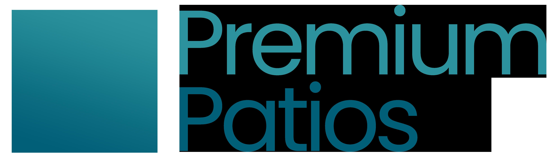Premium Patios | Carport, Decks, Patios, Verandahs and More